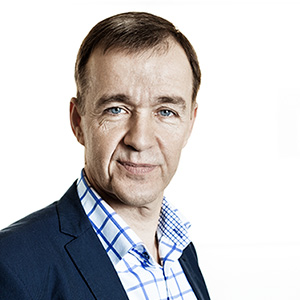 Pekka_Metsi