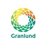Granlund_nelio_small