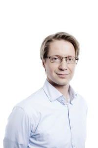 Ihasalo Heikki 2