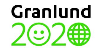 granlund_2020_tunnus