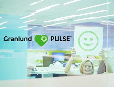 GranlundPulse-1197_pienempi_logolla