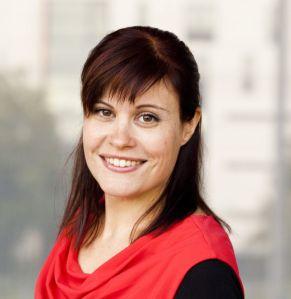 Susanna Sairanen