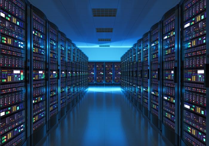 datacenter-netti