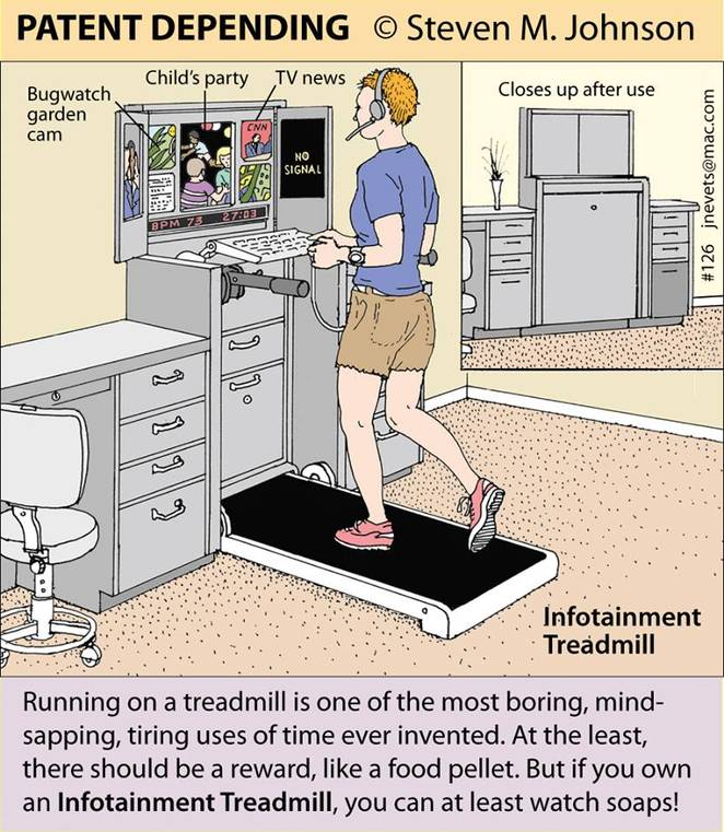 johnson-treadmill.jpg.662x0_q70_crop-scale.jpg