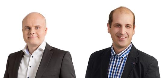 Sivula ja Niemelä
