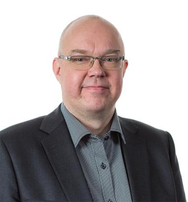 Juha Tuomainen-4
